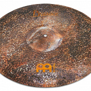 Meinl B20EDTR Byzance Extra Dry Thin Ride Тарелка 20.