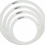 REMO RO-2346-00- 12-13-14-16 Rem-O-Ring Pack