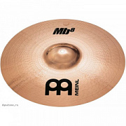 MEINL MB8-22MR-B - Тарелка Ride Мейнл
