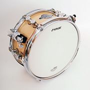 "SONOR 17314544 SEF 11 1005 SDW 11238 Select Force Малый барабан 10"" x 5"", цвет клен"