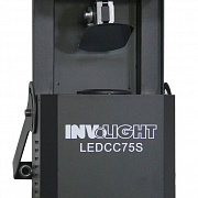 Involight LED CC75S